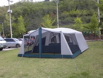 Screen Cabin Tent India Camping Tents India Jungle Tent