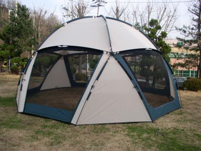 Tents | - Han - Yin Exim & Jungle Tent IndiaForest Tent IndiaWildlife Tent in IndiaTents ...