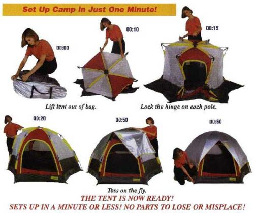 C&ing in India  sc 1 st  Tour & Forest Tent IndiaWildlife Tent in IndiaAccommodation in Tents ...